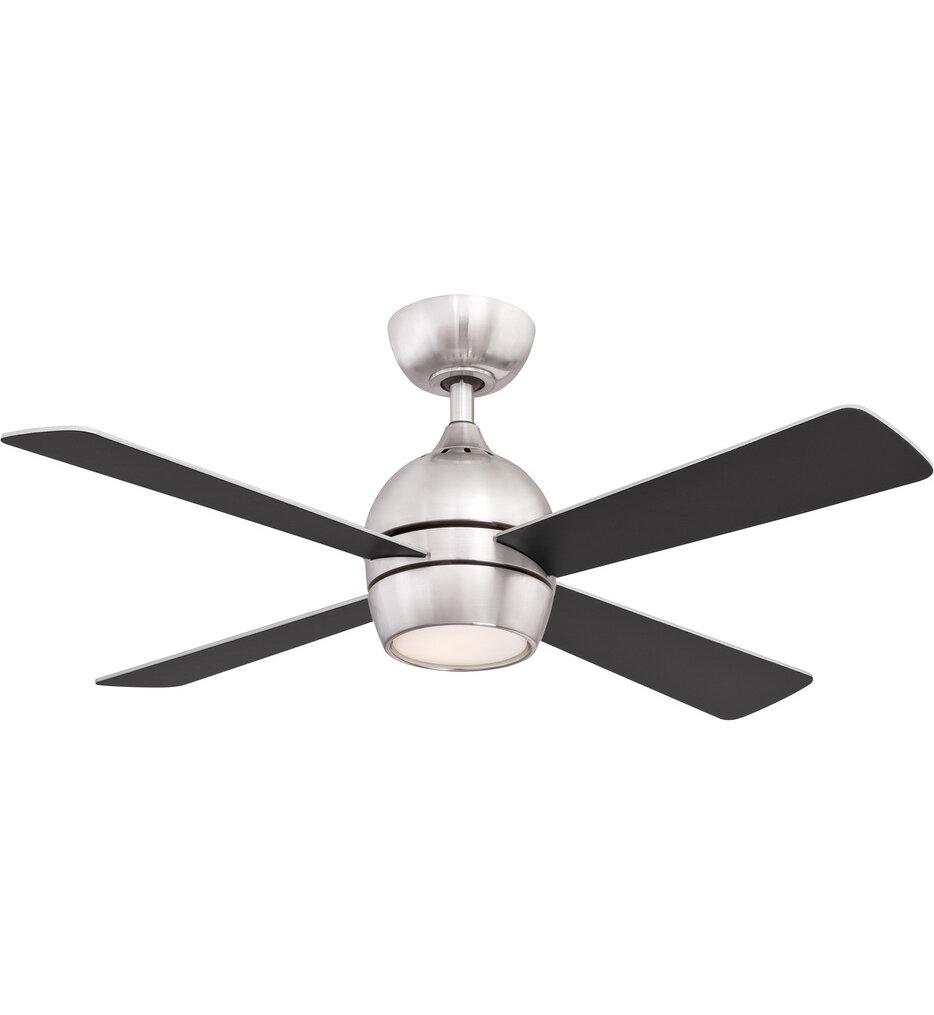 """Kwad 44"""" Ceiling Fan"""