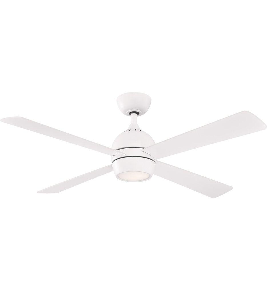 """Kwad 52"""" Ceiling Fan"""