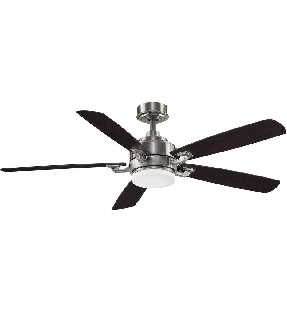 "Benito v2 52"" Ceiling Fan"