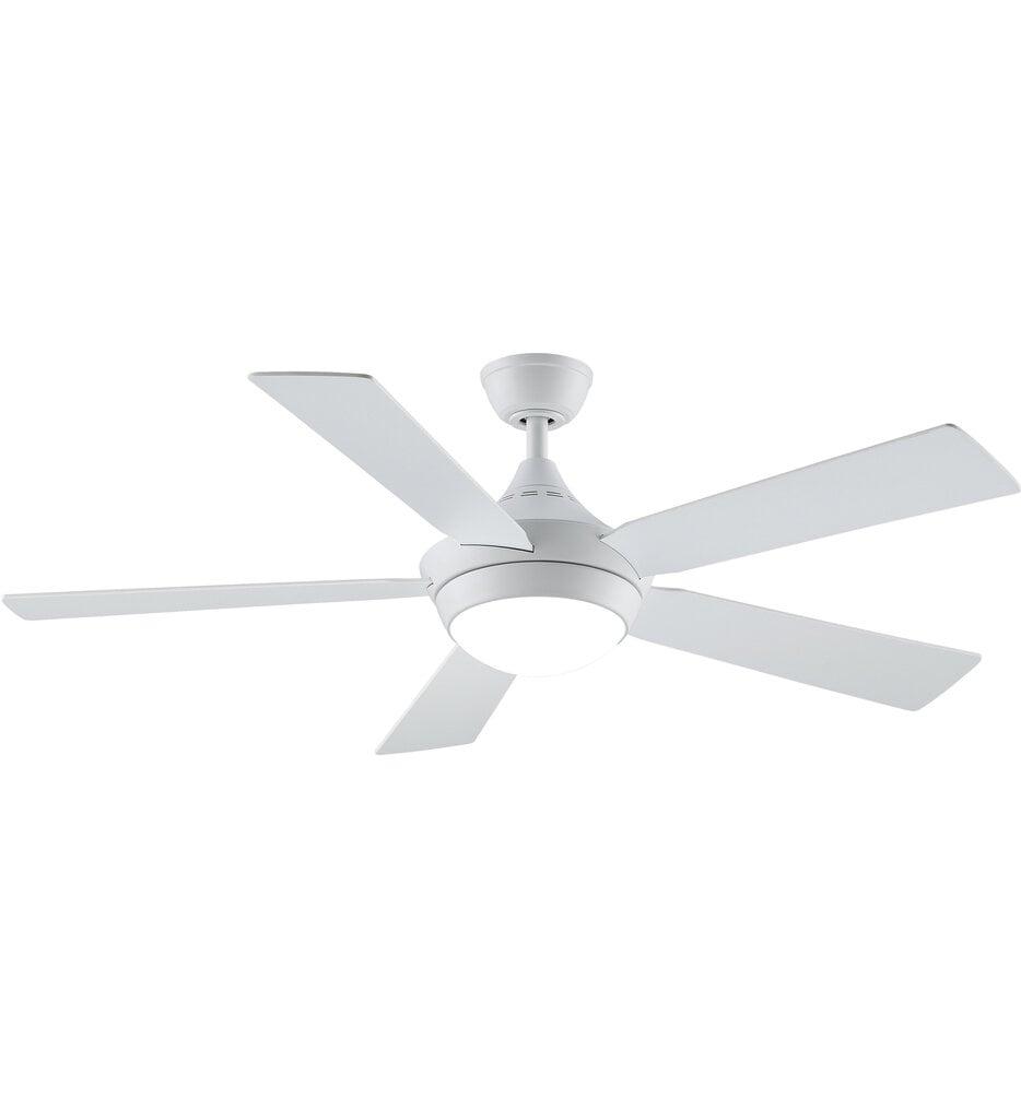 """Celano v2 52"""" Ceiling Fan"""