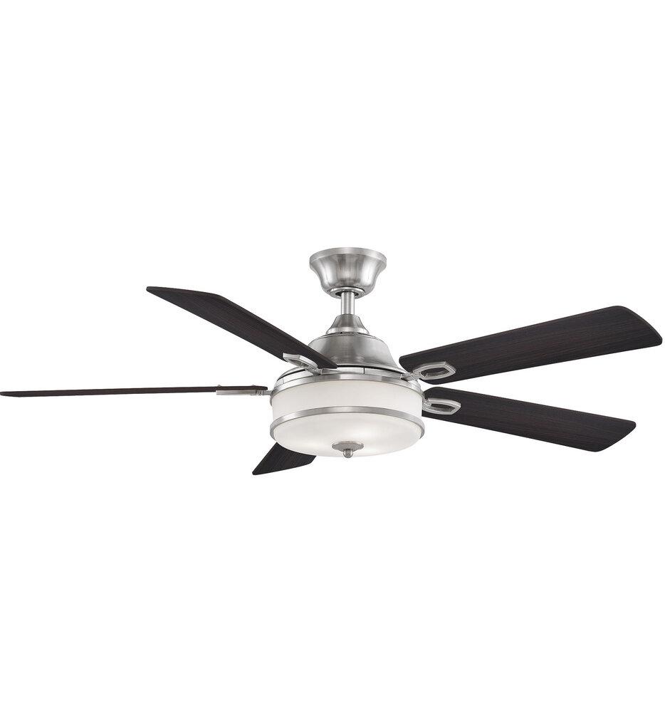 """Stafford 52"""" Ceiling Fan"""