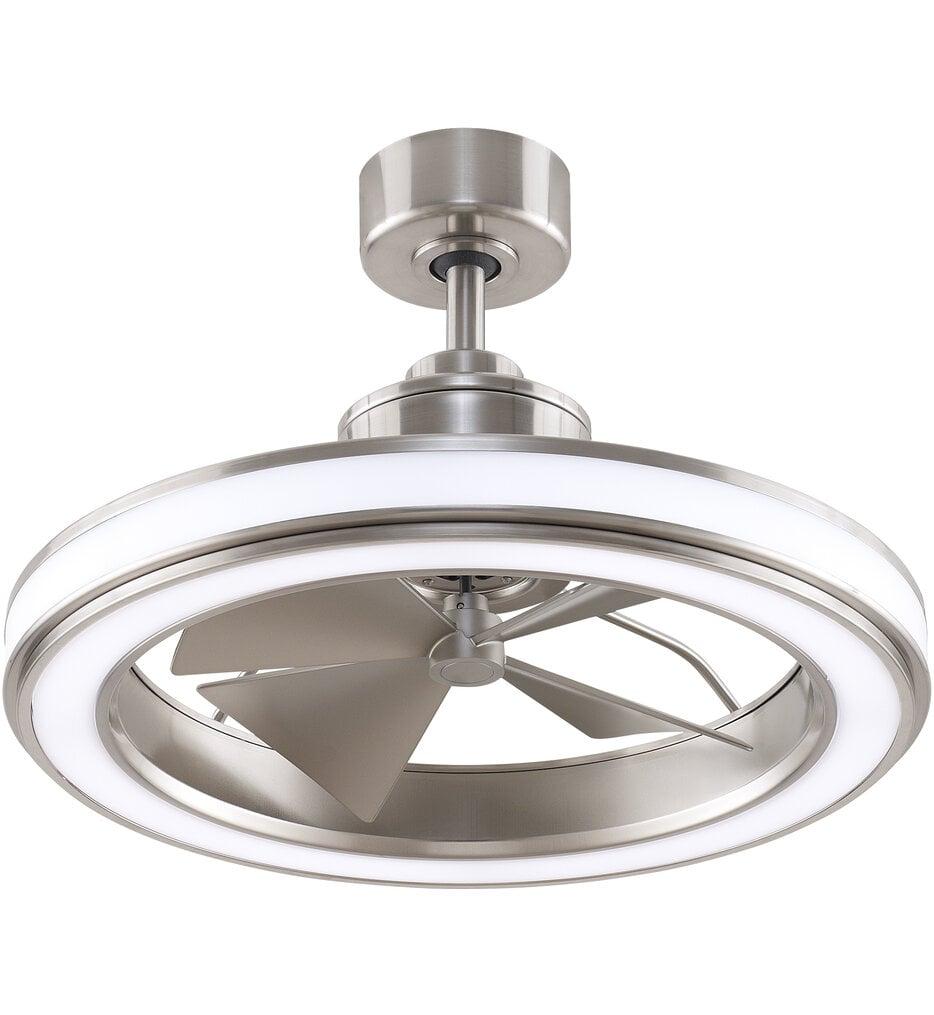 """Gleam 16"""" Ceiling Fan"""