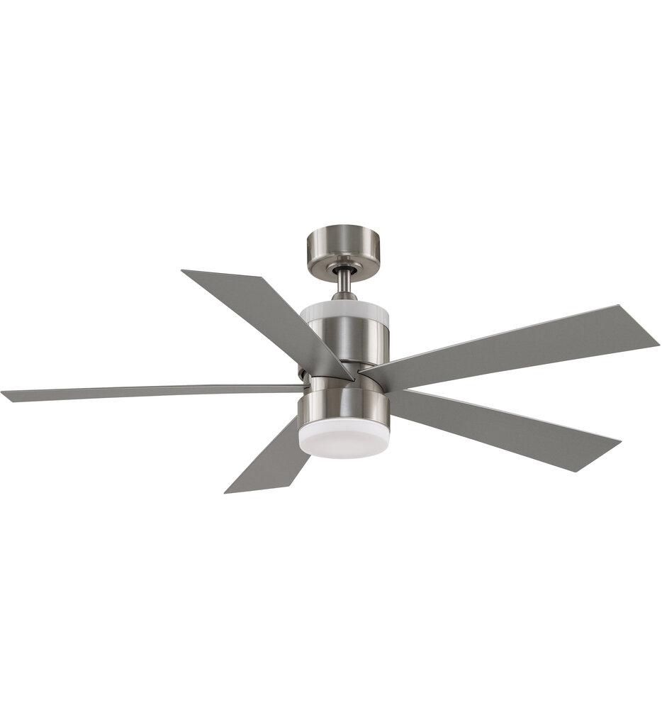 """Torch 52"""" Ceiling Fan"""