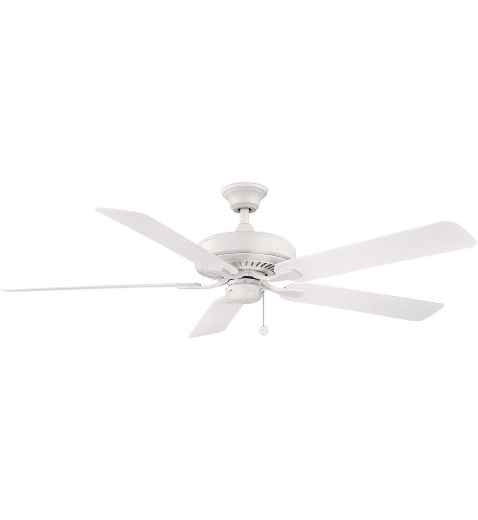 """Edgewood 60"""" Ceiling Fan"""