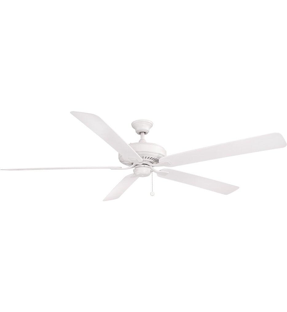 """Edgewood 72"""" Ceiling Fan"""