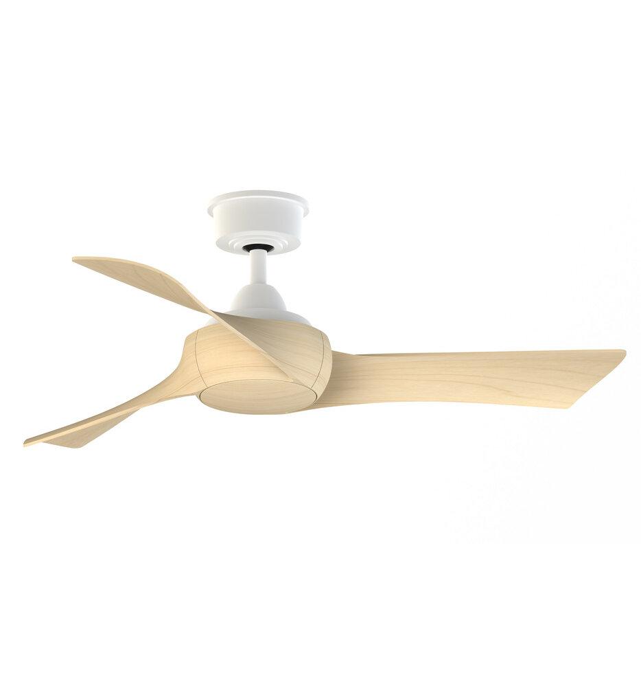 """Wrap Custom 44"""" Indoor/Outdoor Ceiling Fan"""