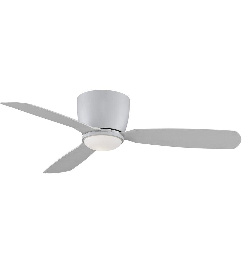"""Embrace 52"""" Ceiling Fan"""