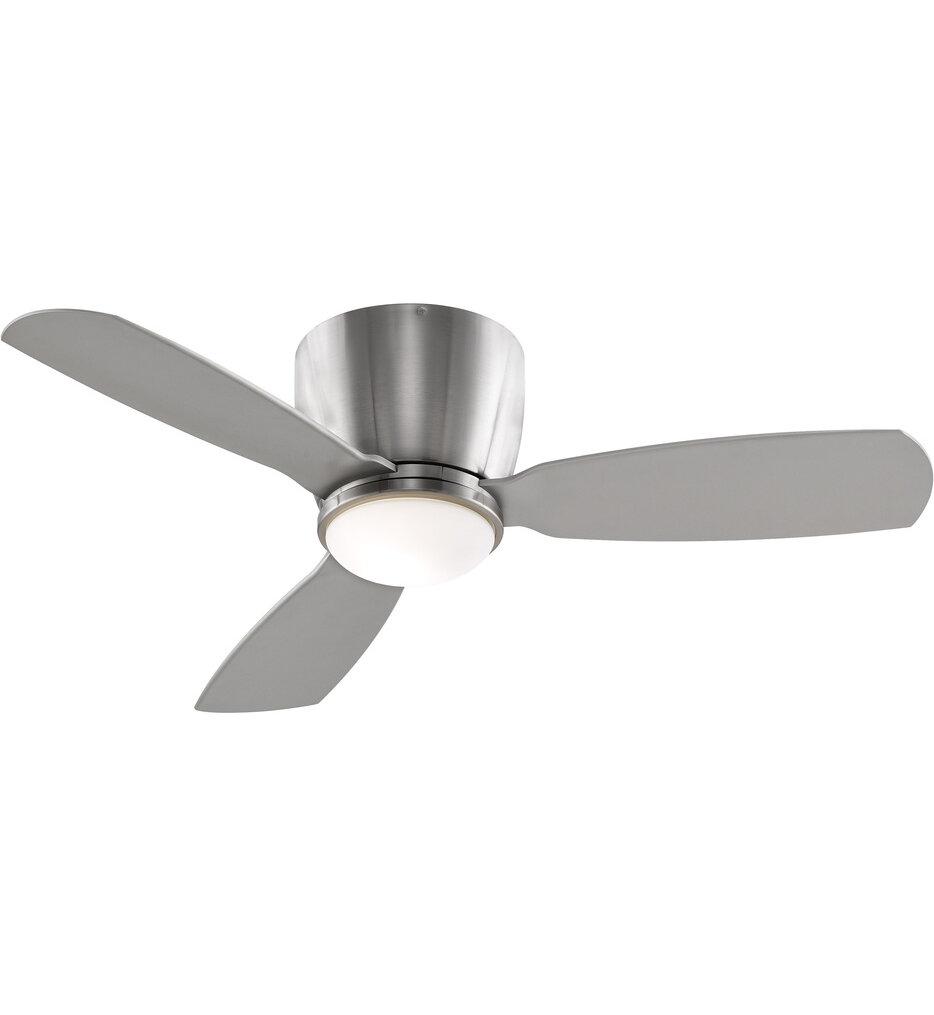 """Embrace 44"""" Ceiling Fan"""