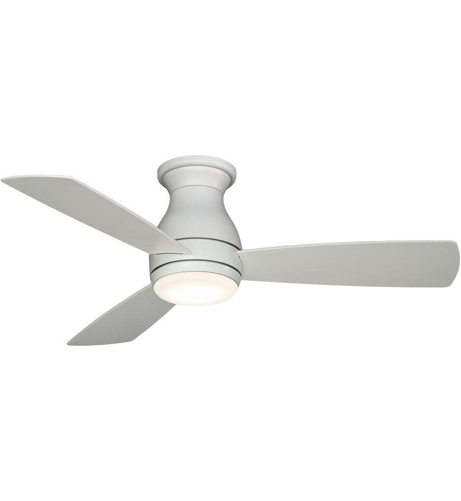 """Hugh 44"""" Ceiling Fan"""