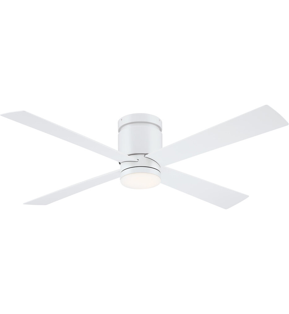"""Kwartet 52"""" Ceiling Fan"""
