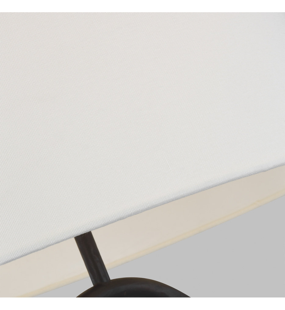 """Indo 26.63"""" Table Lamp"""
