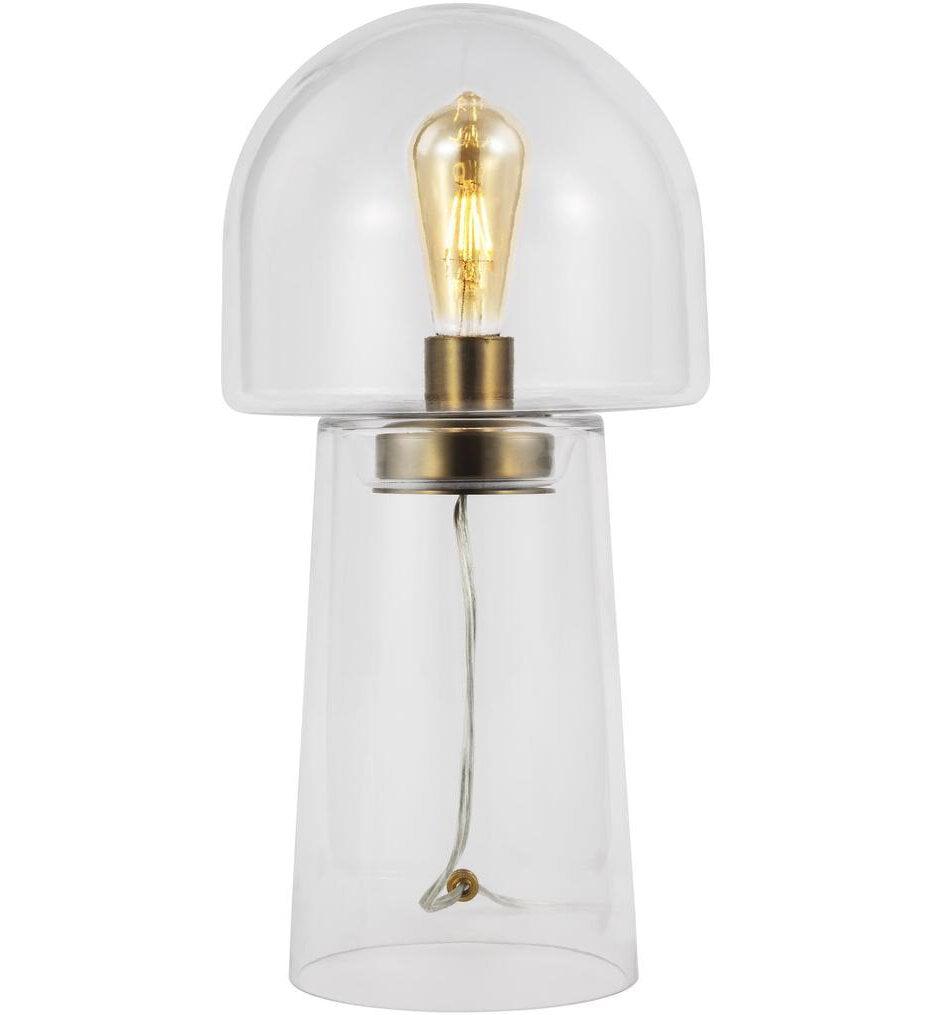 "Enoki 20"" Table Lamp"