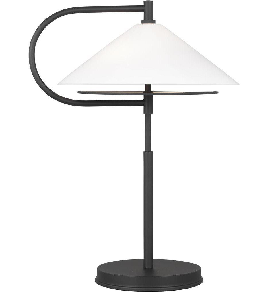 "Gesture 22.375"" Table Lamp"