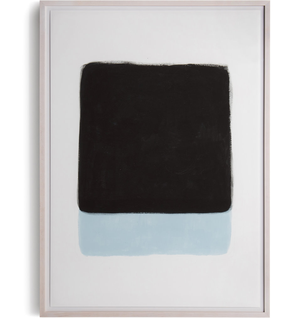 Waters by Jess Engle (Set of 2)