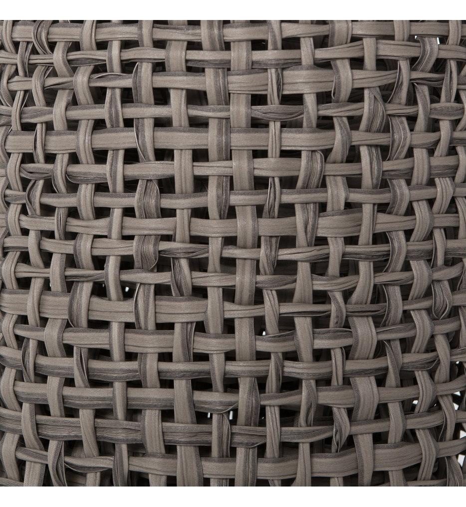 Baskets (Set of 3)