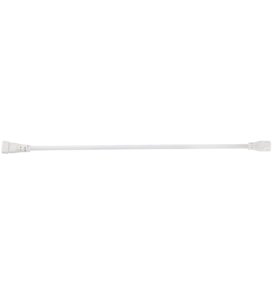 LED UnderCabinet Flex -Connector