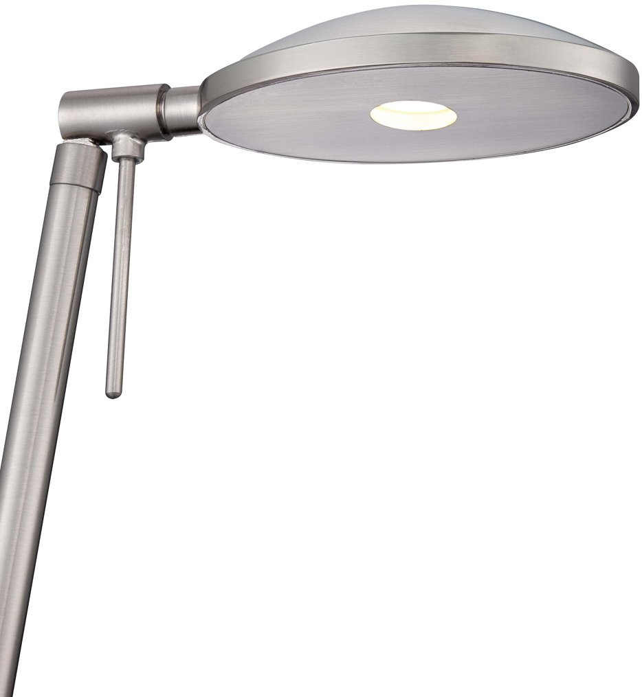 """George's Reading Room 19.5"""" Table Lamp"""