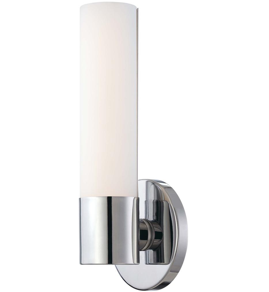 "Saber 12.5"" Bath Vanity Light"