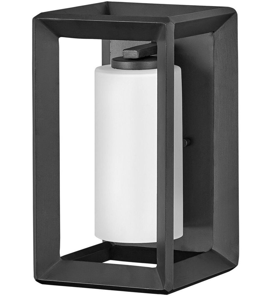 """Rhodes 13"""" Outdoor Wall Sconce"""