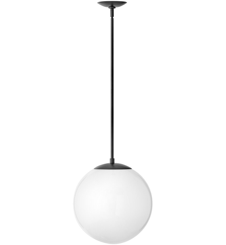 """Warby 13.5"""" Chandelier"""