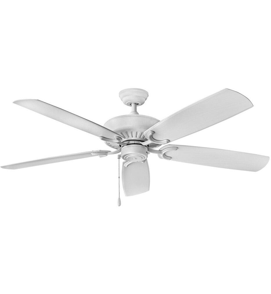 """Oasis 60"""" Ceiling Fan"""