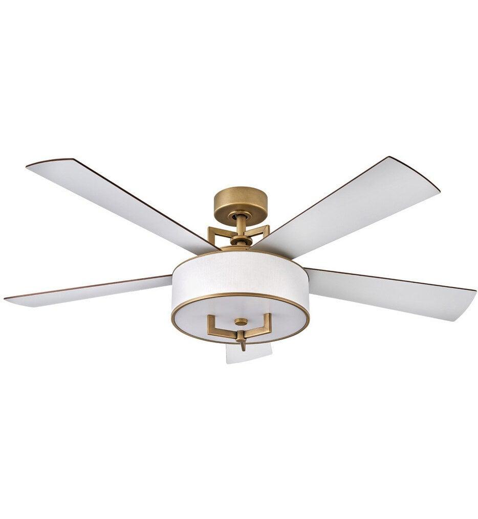 """Hampton 56"""" Ceiling Fan"""