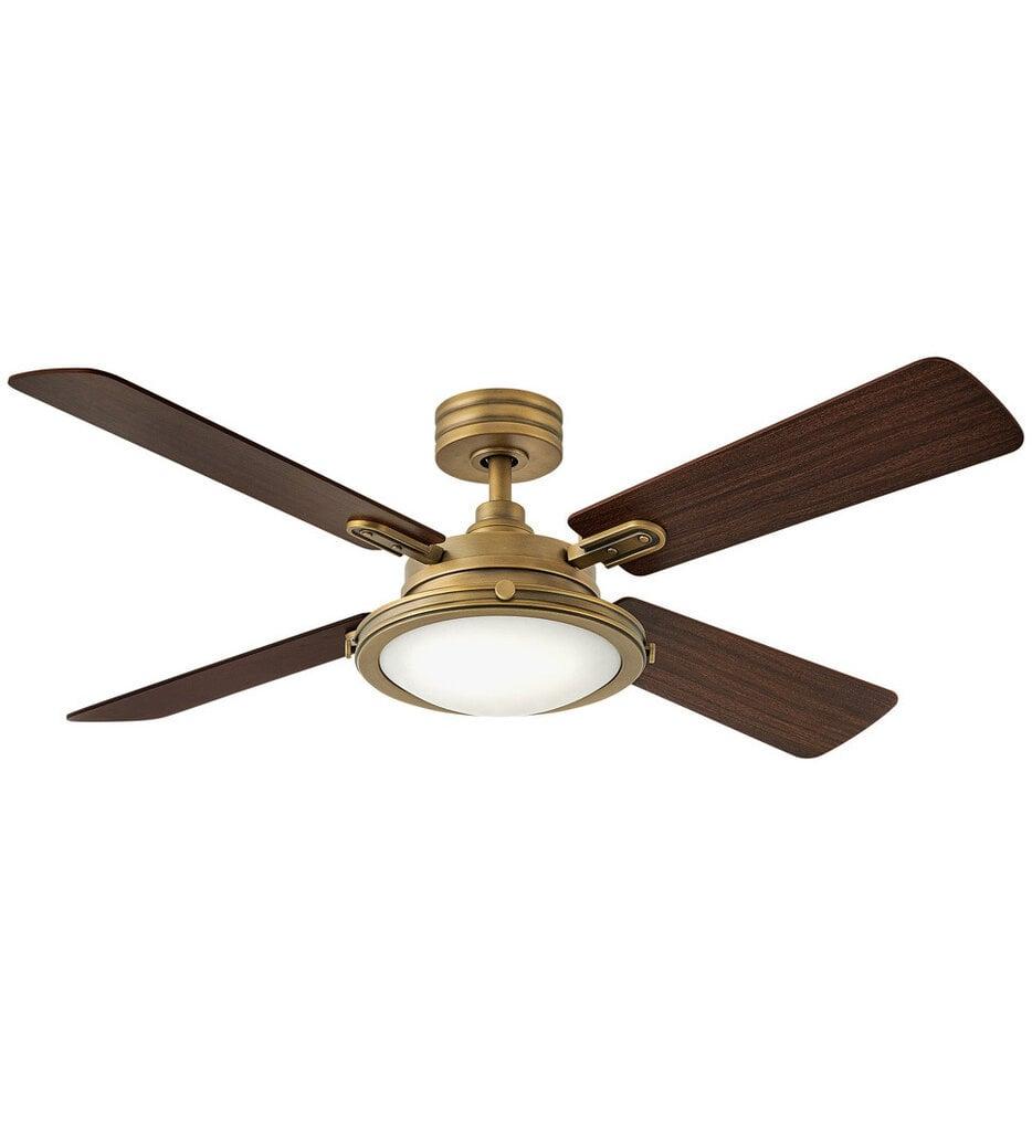 """Collier 54"""" Ceiling Fan"""