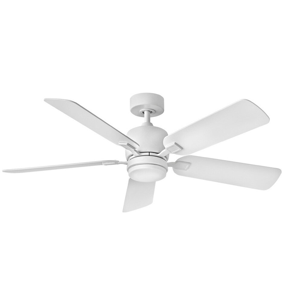 """Afton 52"""" Ceiling Fan"""