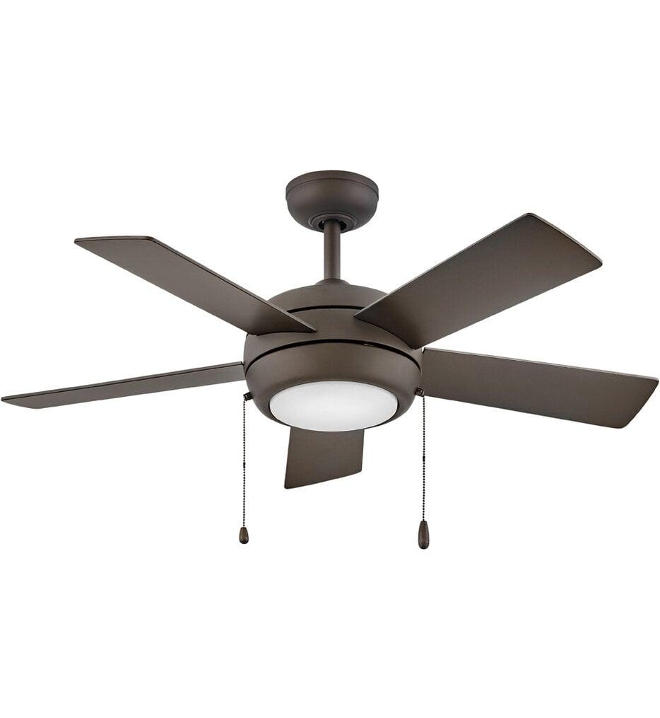 """Croft 42"""" Ceiling Fan"""