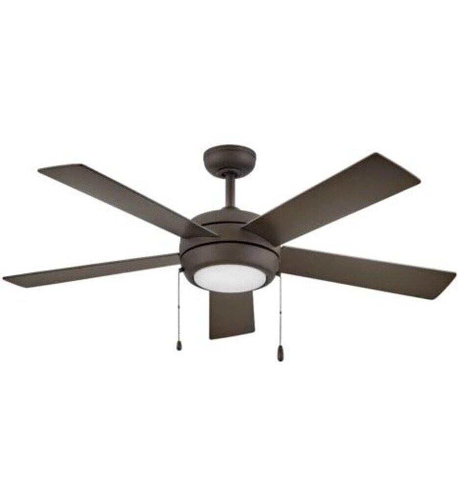 """Croft 52"""" Ceiling Fan"""