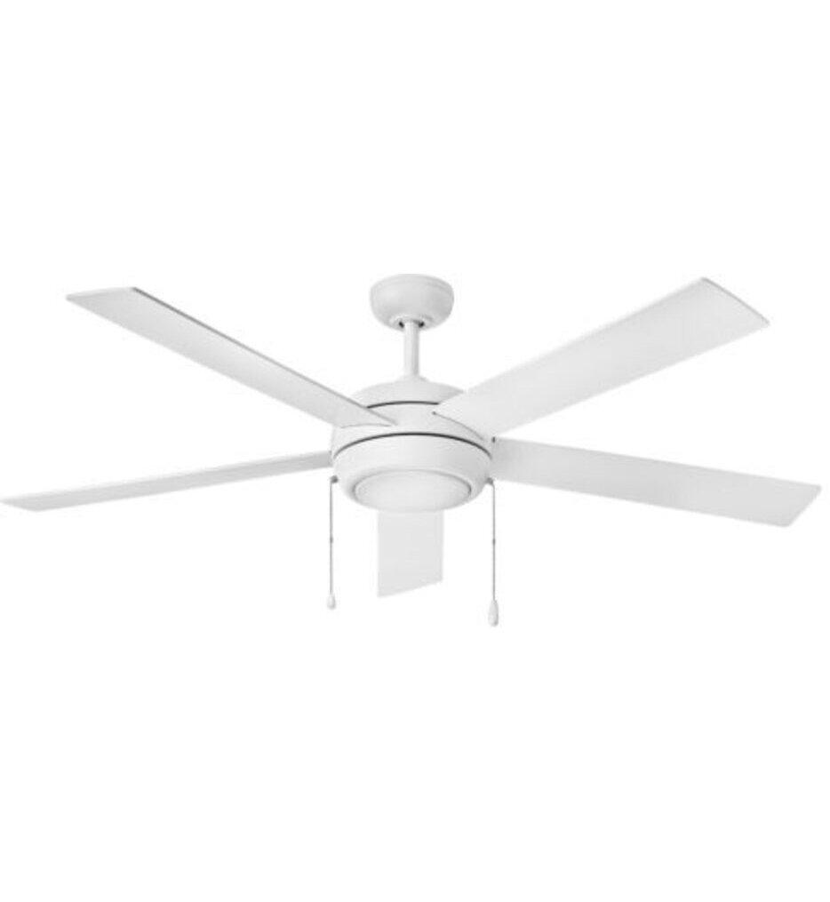 """Croft 60"""" Ceiling Fan"""