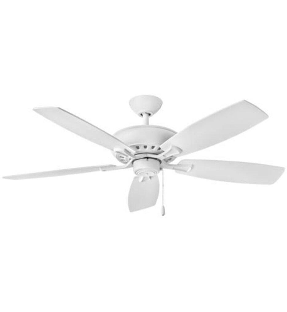 """Highland 52"""" Ceiling Fan"""