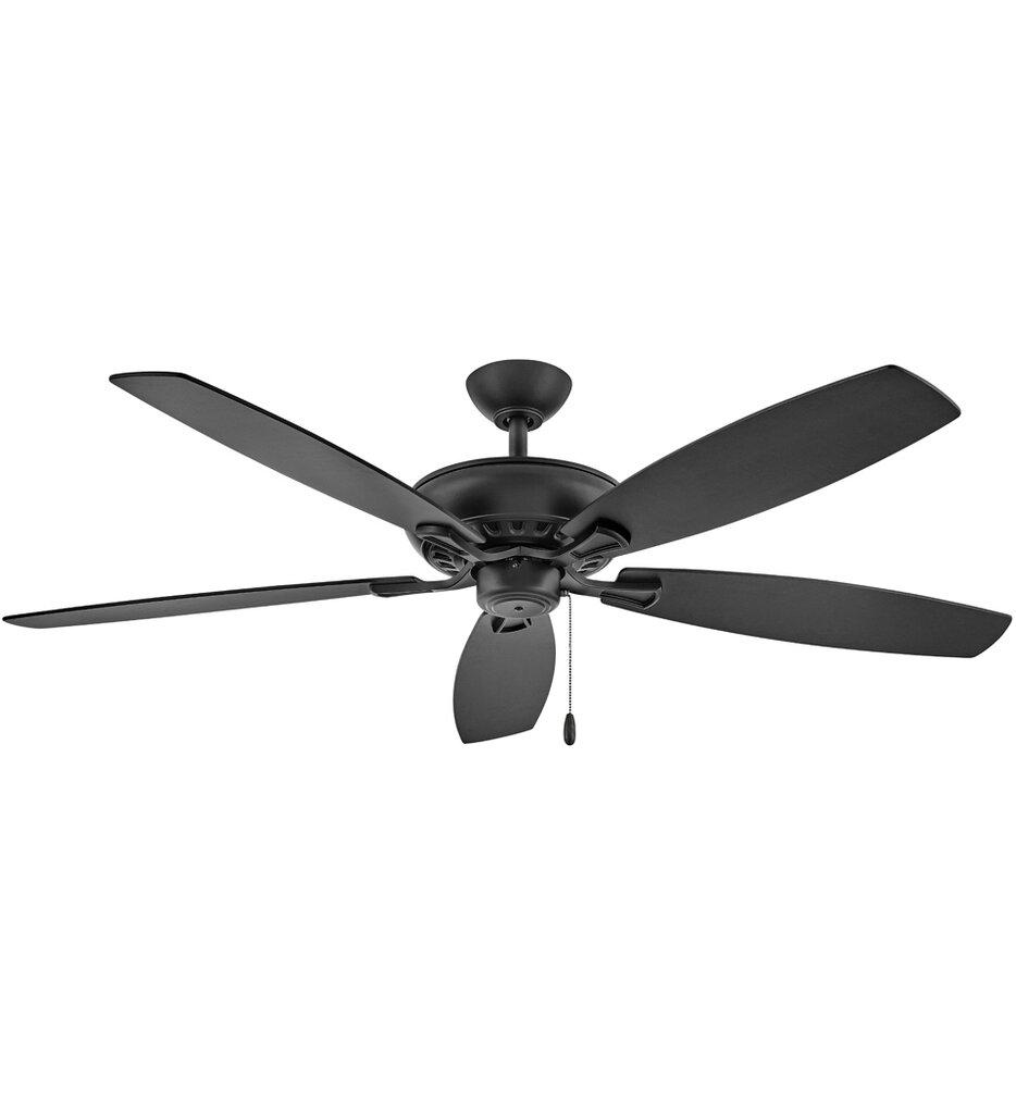 """Highland 60"""" Ceiling Fan"""