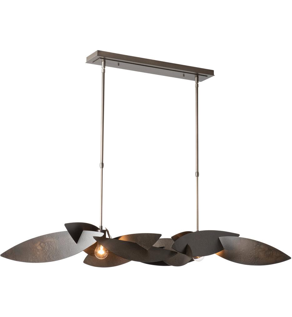 Koi 2 Light Pendant