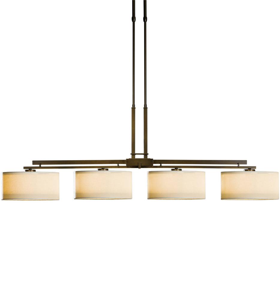 Trestle Down Light Pendant