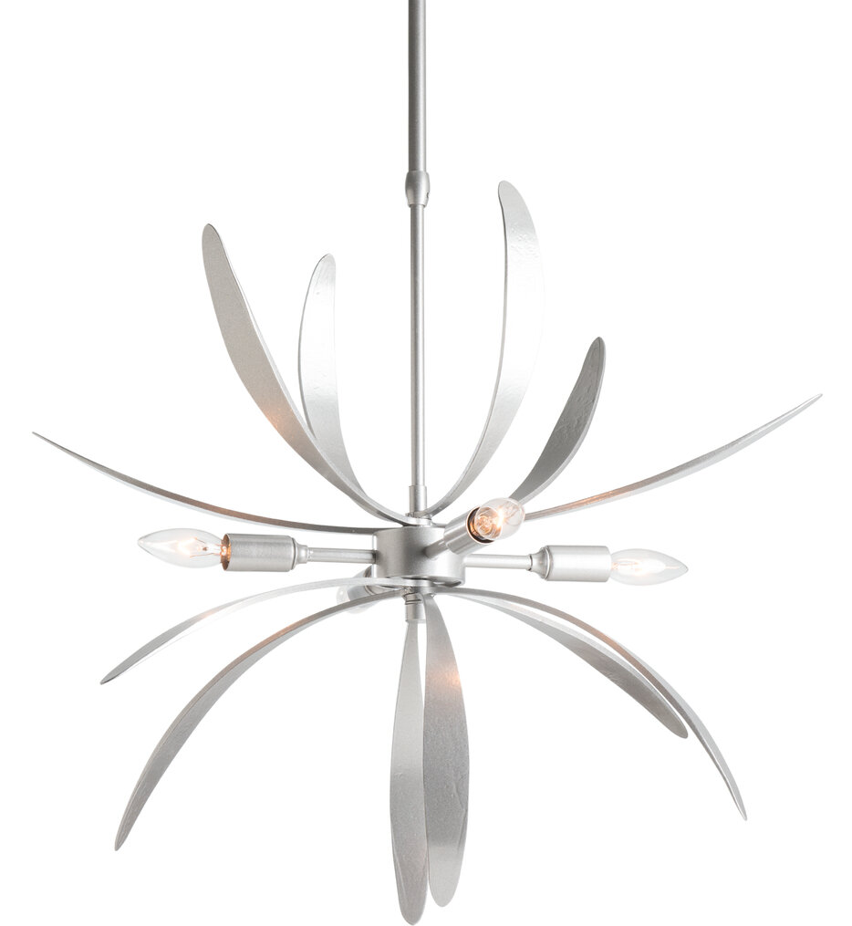 Dahlia Mini-Pendant
