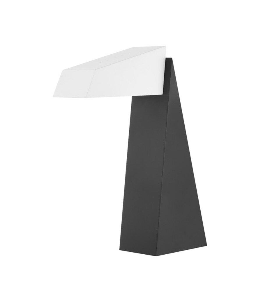 "Ratio 16"" Table Lamp"