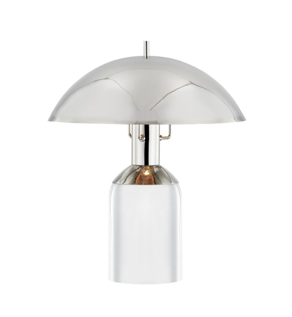 "Bayside 16"" Table Lamp"