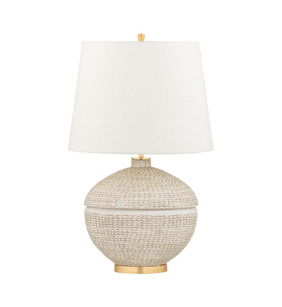 "Katonah 23.75"" Table Lamp"