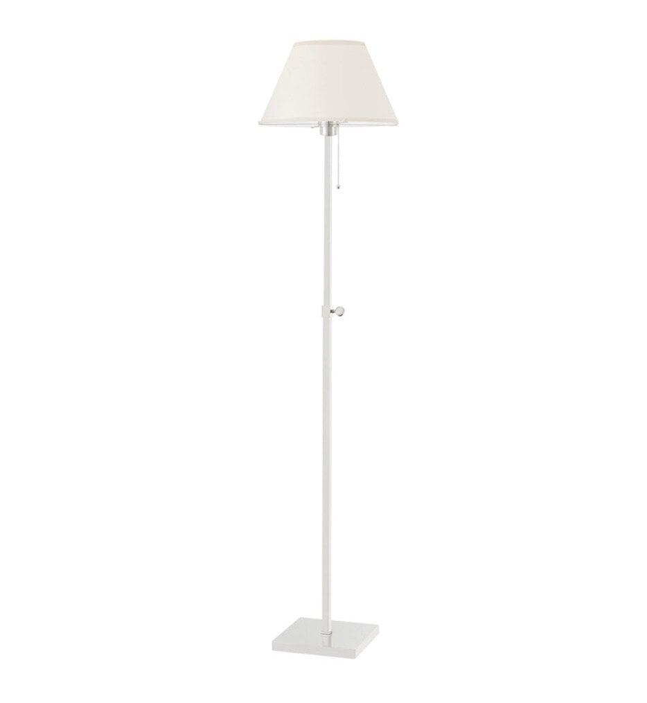 "Leeds 52"" Table Lamp"