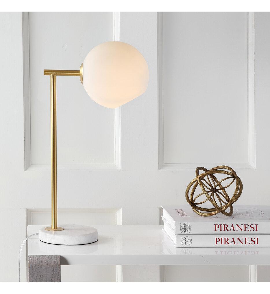 "Charles 20.5"" Table Lamp"