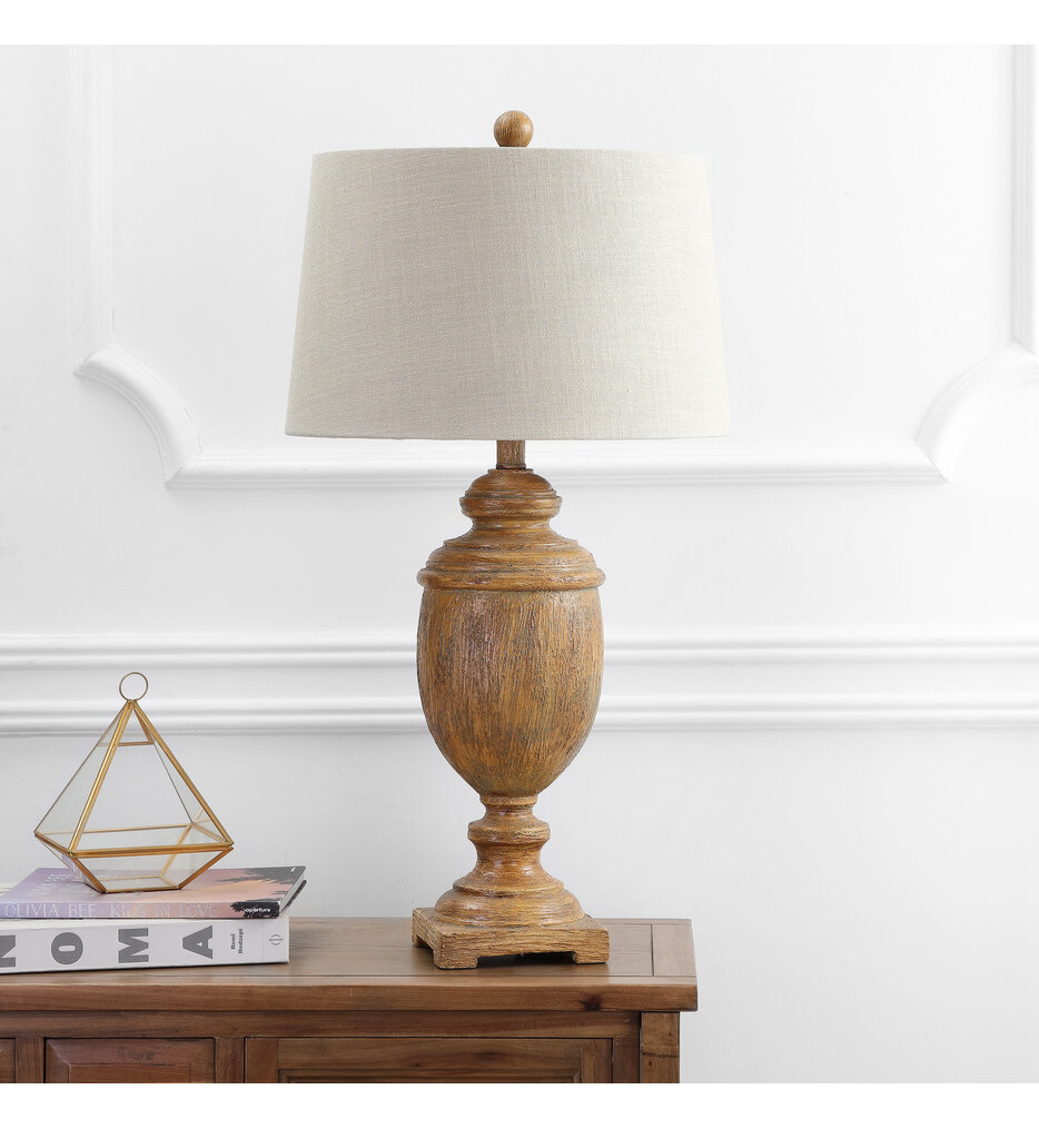 """Kennedy 30.5"""" Table Lamp"""