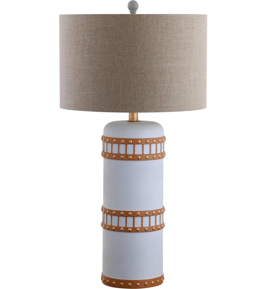 """Fraser 31"""" Table Lamp"""