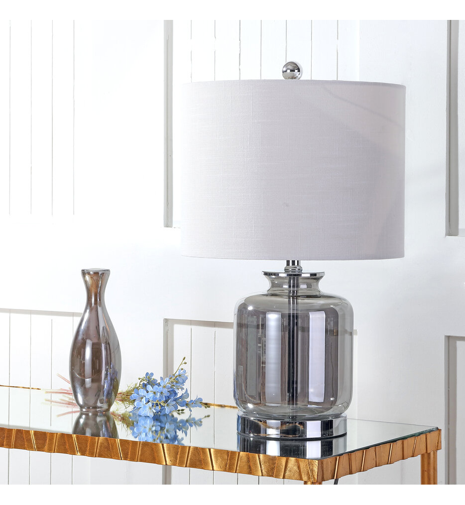"Marsh 22"" Table Lamp"