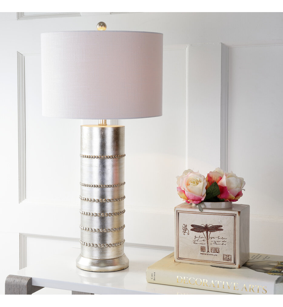 """Evelyn 30.75"""" Table Lamp"""