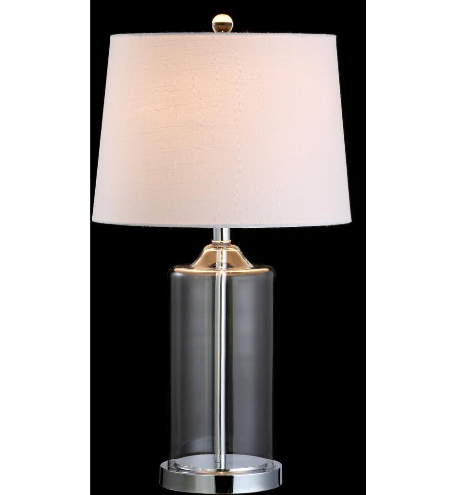 "Walsh 25"" Table Lamp"