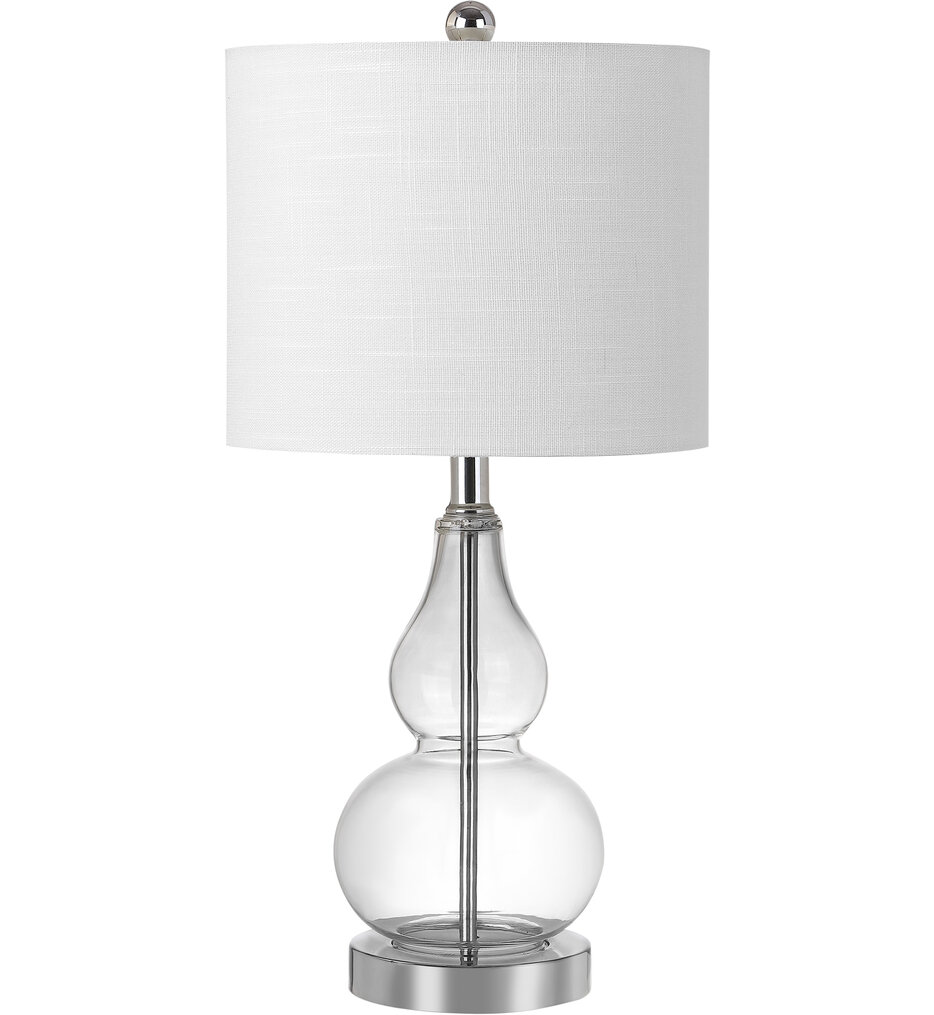 "Anya 20.5"" Table Lamp"