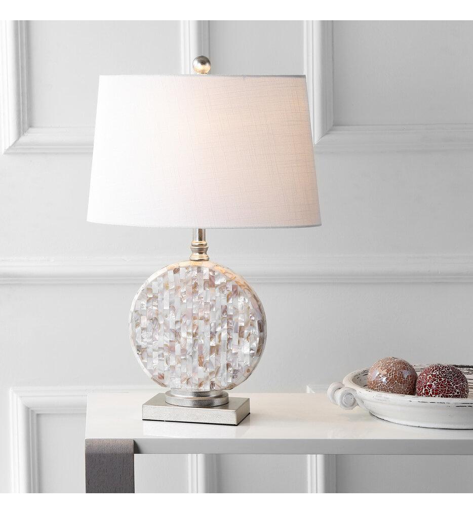 "Dennis 24"" Table Lamp"