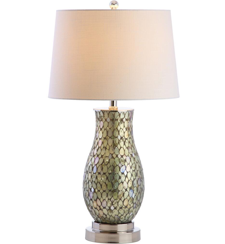 "Douglas 28"" Table Lamp"