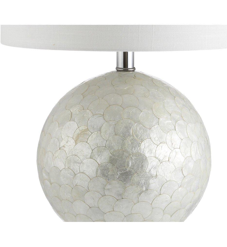 "Zuri 23.5"" Table Lamp"